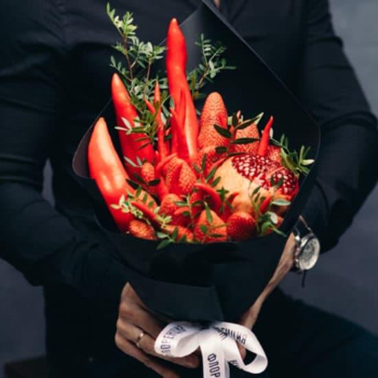 Men's Bouquets